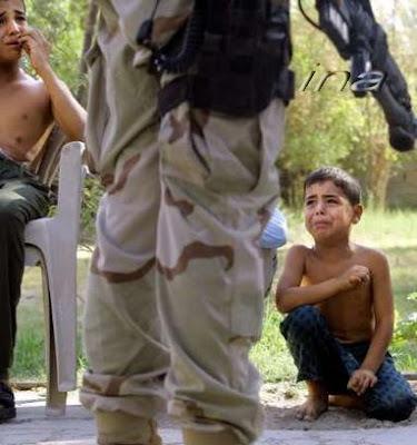 http://2.bp.blogspot.com/_P0aAqvPNHf4/SoDEX5o8auI/AAAAAAAACBM/5GotBYNAkNU/s400/1-american-army.jpg