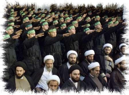 http://2.bp.blogspot.com/_P0aAqvPNHf4/Sp24nVRFx1I/AAAAAAAACWE/2zuT16aZlFA/s400/hizbullah1.jpg
