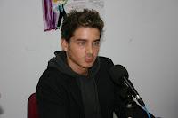 feria juventud canaria 2007: