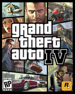 descargar gta 4 completo para pc