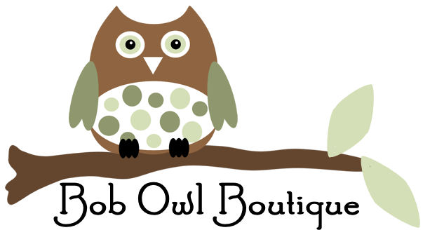 Bob Owl Boutique