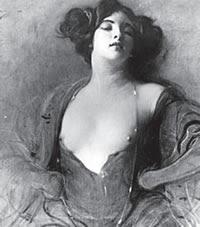 prostitutas famosas de la historia prostitutas problemas