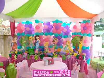 Fiestas infantiles en casa free casa para fiestas - Ideas para fiestas infantiles en casa ...