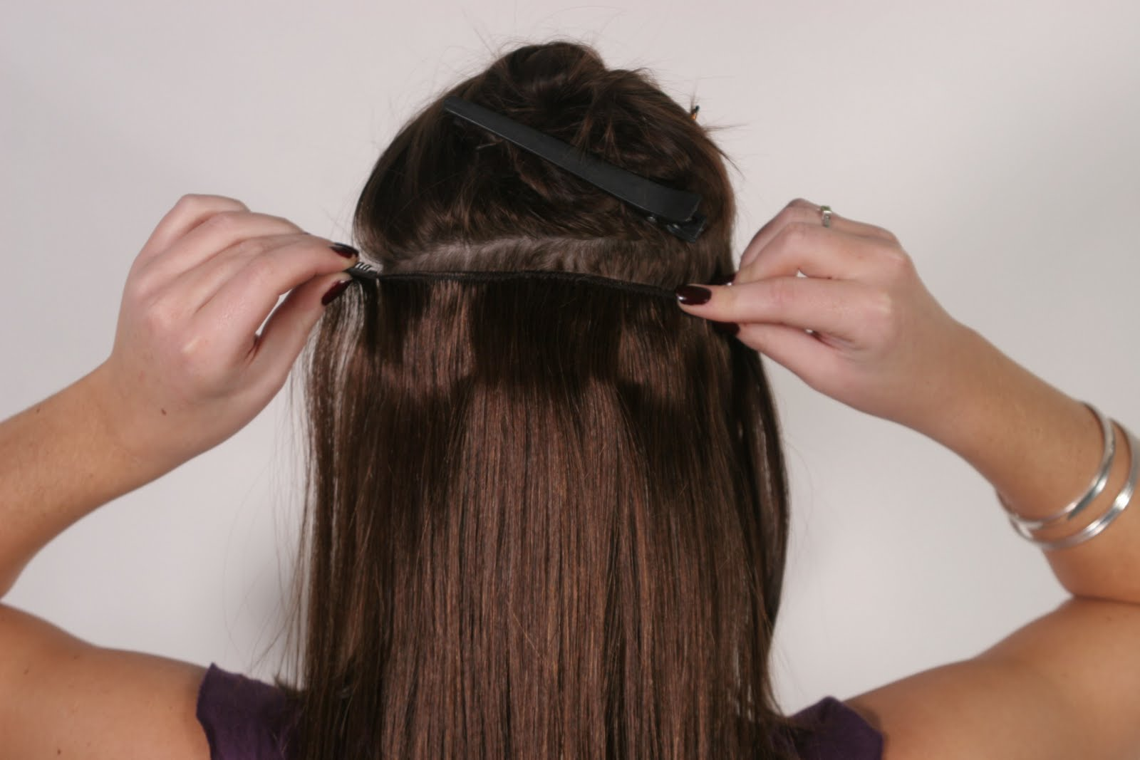 Lift Beauty Boutique Blog My Opinion On Extensions