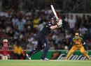 England tour of Australia, 2011, Highlights, Live Streaming
