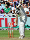 India vs South Africa Highlights 3rd Test, Day 4, 2011, Watch Ind vs RSA Highlights and Live Streaming Cricket