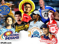 IPL Auction 2011 Live Streaming, Watch IPL Auction 2011 live