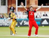 Australia vs England Highlights 1st T20 Ashes 2011, Adelaide, Ashes 2011 England vs Australia 1st T20 Highlights