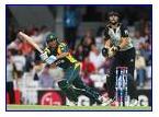 Pakistan vs New Zealand 1st ODI cricket highlights 2011, pakistan vs new zealand cricket highlights