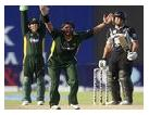 Pakistan vs New Zealand 4th ODI highlights 2011, Pakistan vs New Zealand cricket highlights