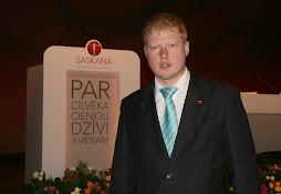 Ivars Jakovels