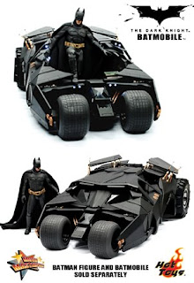 Outros itens colecionáveis que você quer ter: sonhos e pretensões! Bat+m%C3%B3vel+hot+toys+bhq%2B