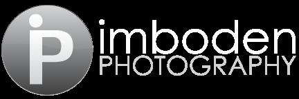 Imboden Photography