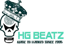 HG BEATZ