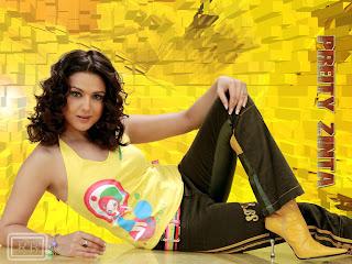 Preity+Zinta+wallpapers26.jpg (1024×768)