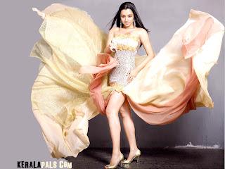 http://2.bp.blogspot.com/_P1DjZLm5WXk/S9WAoD6SrPI/AAAAAAAAEN4/5vDgdor_RXQ/s1600/Trisha+Krishnan+Wallpapers18.jpg