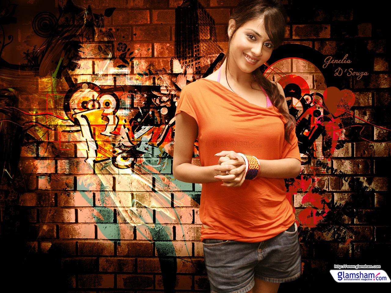 http://2.bp.blogspot.com/_P1DjZLm5WXk/TA3efubYVNI/AAAAAAAAEwU/POlOWdbzKl4/s1600/genelia+Wallpapers7.jpg