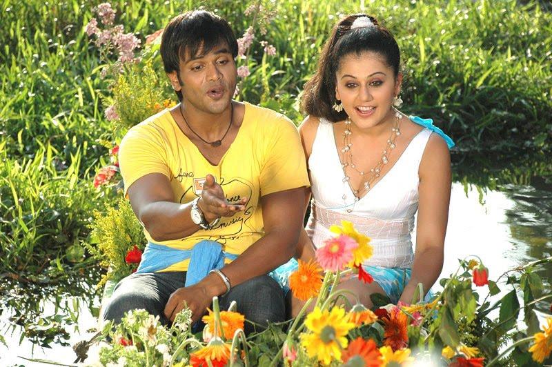 Jhumaandi Naadam Telugu Songs free