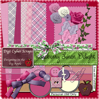 http://stargazerscraps.blogspot.com/2009/04/digi-cyber-scraps-free-kit-with-any.html