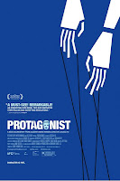 The Protagonist (2007)