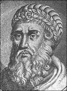 Pyromaniacs: King Herod, the believer