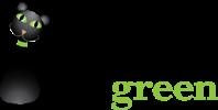 Kat Green