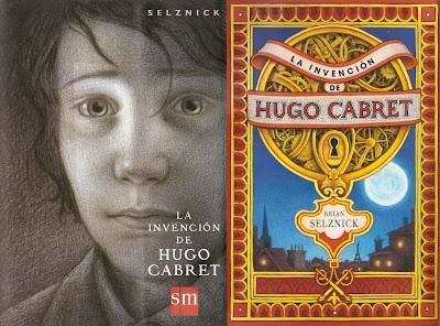 [La+invención+de+Hugo+Cabret+I.jpg]