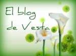 """""""El blog de Vesta"""""""