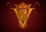 Clan Volturi