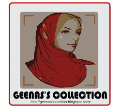 GeeNas Collection's Logo