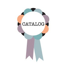 ▲    View Our Catalogue   ▼