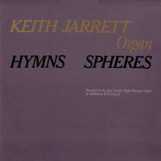 Vos dernières acquisitions - Page 10 Keith+Jarrett+Hymns+Spheres