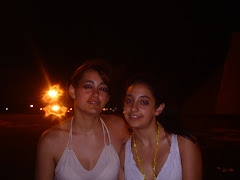 Te amo Hermanita Hermosa♥