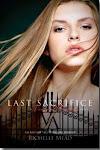 VA 6 - Last Sacrifice