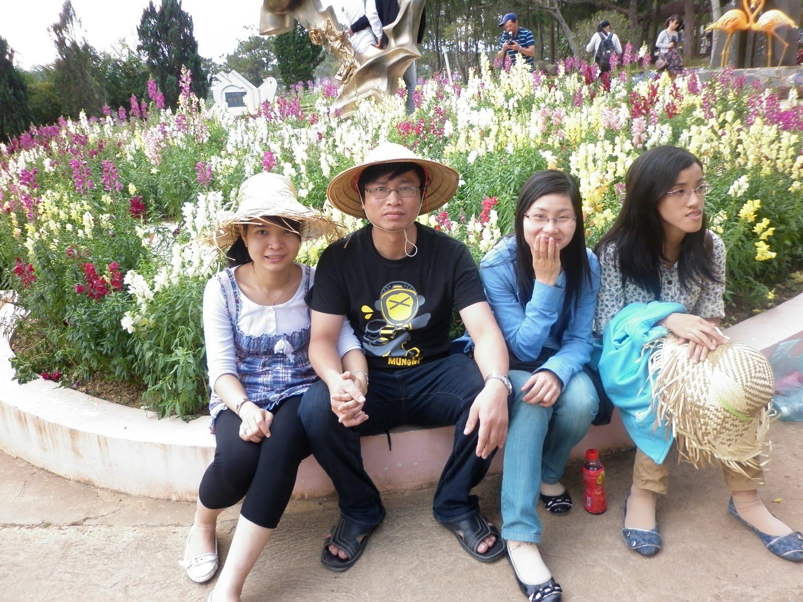 Yen Quang, Y Yen, Nam Dinh