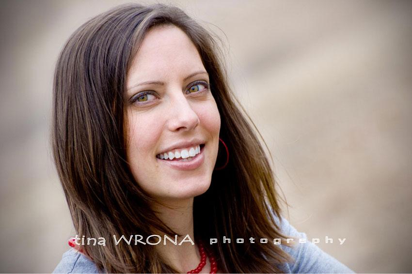Rebecca Brooke Nude Photos 5