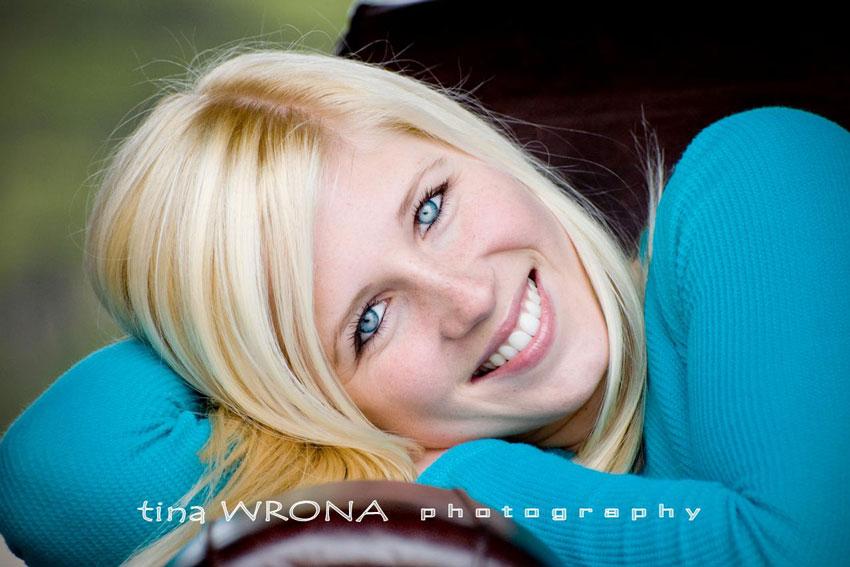 Rebecca Brooke Nude Photos 57