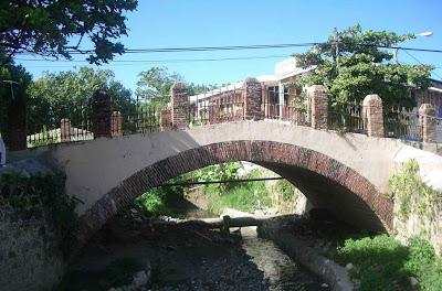 Puente de la Guinea, Puerto Plata, Cortesia de Miguel_344