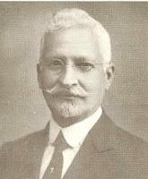 Federico Velasquez