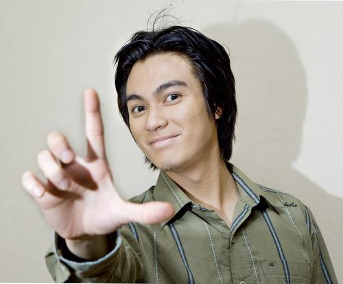 [Baim+Wong+3.jpg]