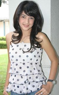 Sandra Dewi Artis Bugil Indonesia Gallery Model Gadis