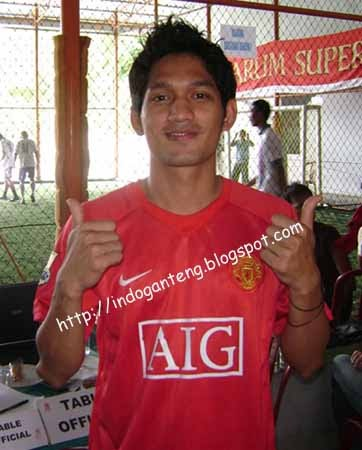 ibnu jamil the best for children cowok ganteng seksi