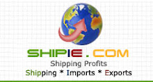 Shipping Directory