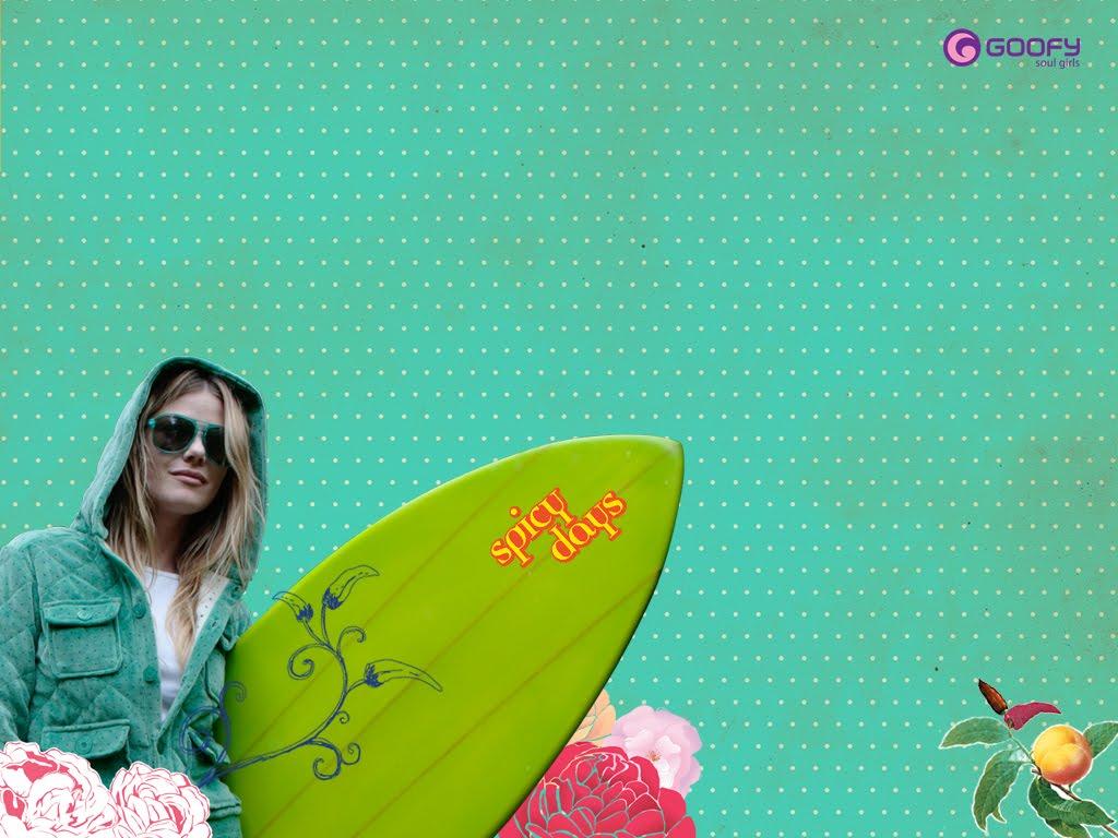 http://2.bp.blogspot.com/_P2aAX5MNr2M/S73oWa2ViaI/AAAAAAAAAIM/S179GfwtzDU/s1600/wallpaper_feminino.jpg