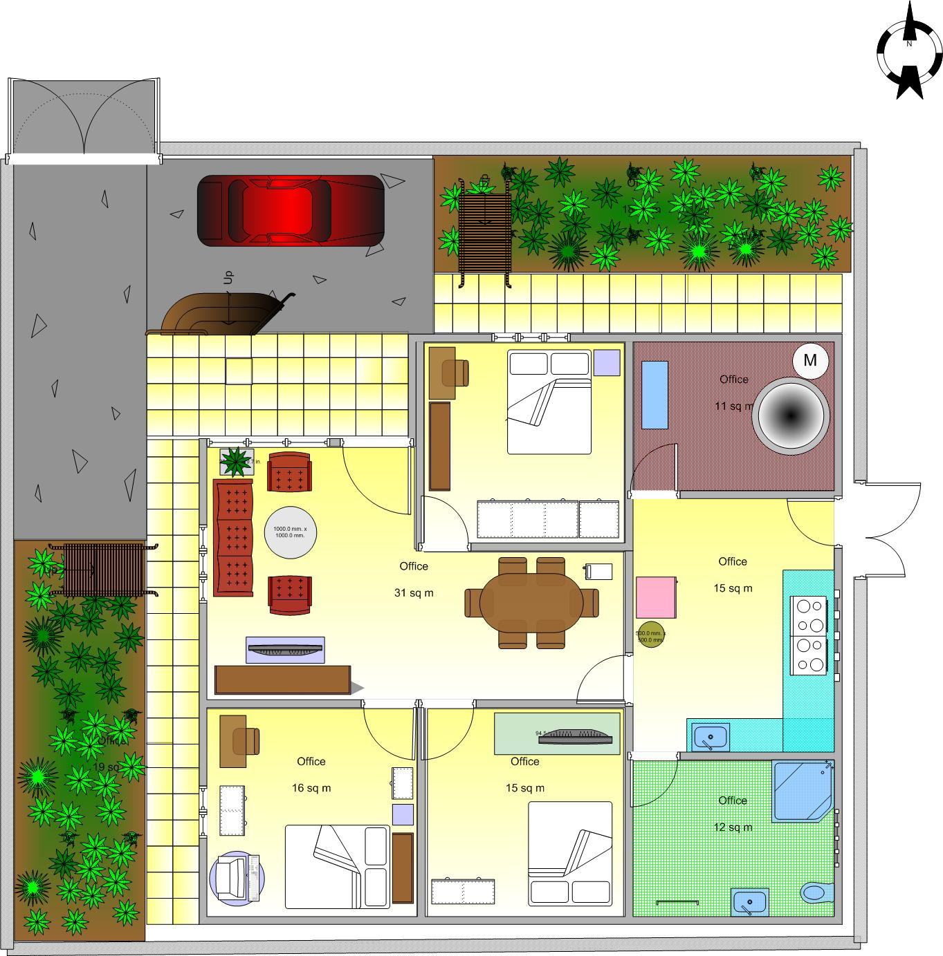 home design - Design Home Layout