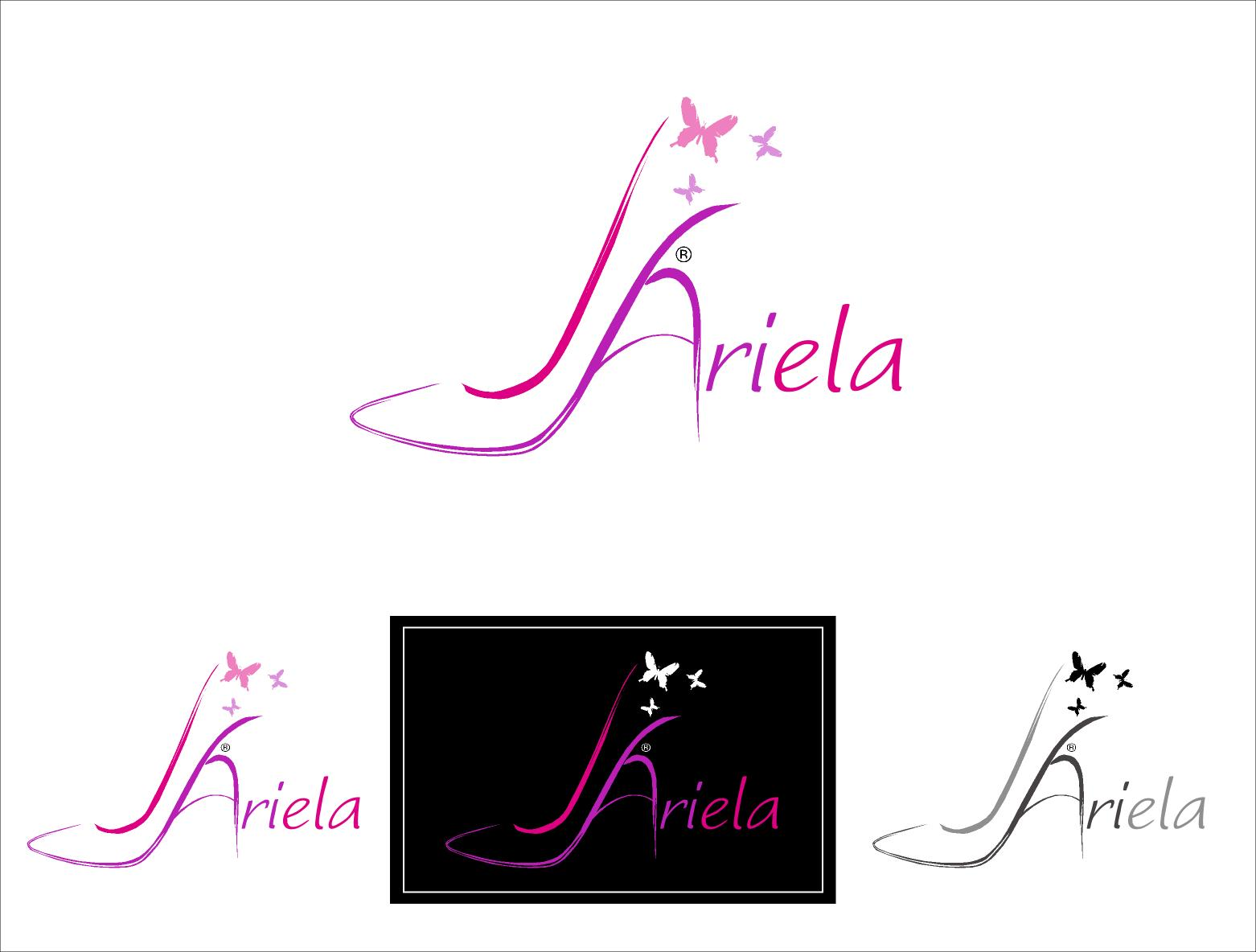 Adidas Ropa para mujer, calzado y zapatillas de deporte