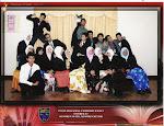 E2 Group (3)