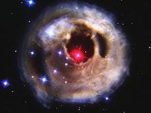O Universo Férico e Deslumbrante