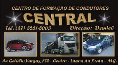 [Auto+Escola+Central.jpg]