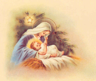 PORTAL PARA JESUS - Página 3 Maria%2520e%2520Menino%2520Jesus2%5B1%5D